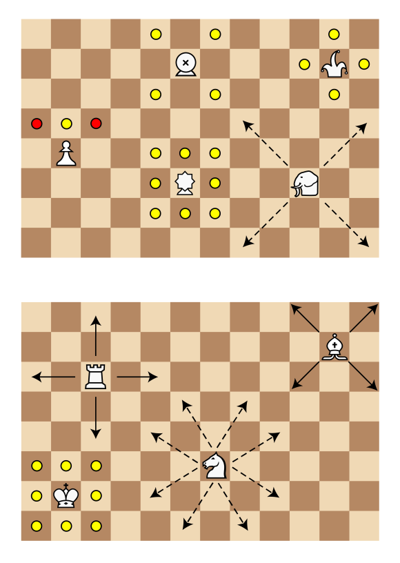 Courier-Chess-moves-01