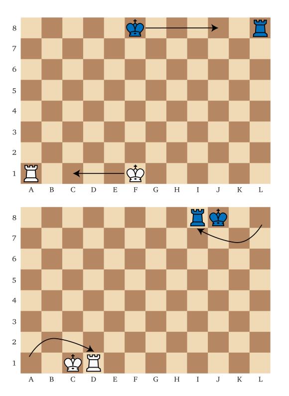 Courier-Spiel-castling-01