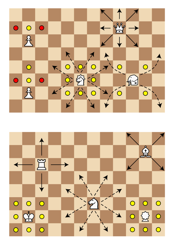 Courier-Spiel-moves-01