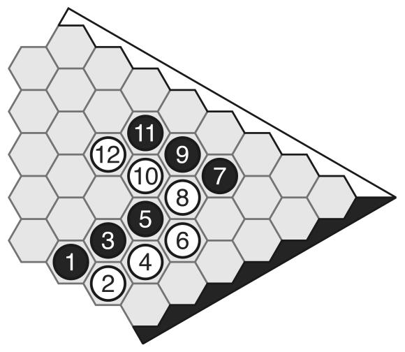 diagram13-01