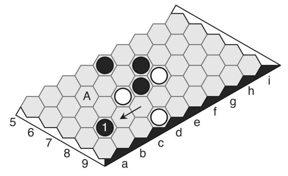 diagram14-01