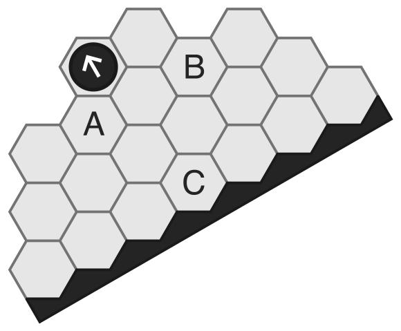 diagram5-01