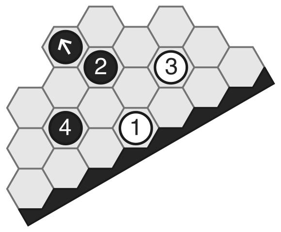 diagram8-01