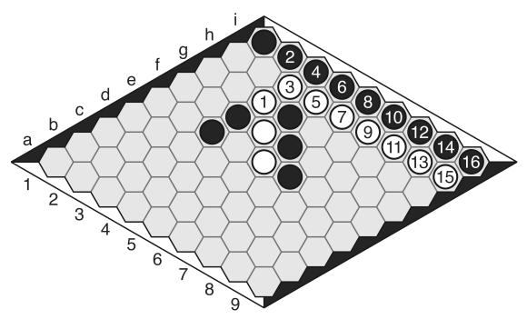 ladder1-01