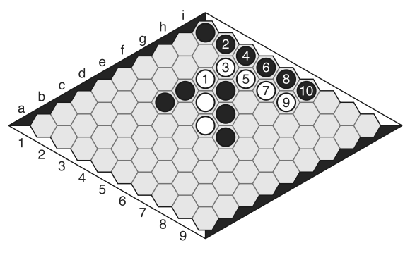 ladder1-alt-01