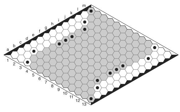 swap-map-13x13-01