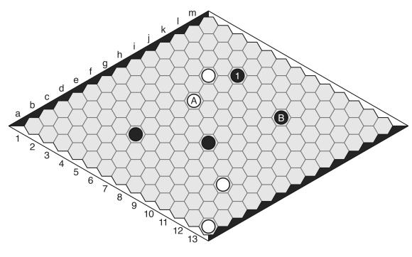 tenuki1-01