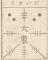GE_SSZ_diagram
